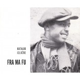 Fra Ma Fu - katalog izložbe