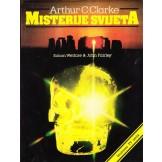 Arthur C. Clarke - Misterije svijeta