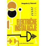Električne instalacije