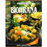 Biohrana