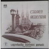 Carmen Medicorum LP