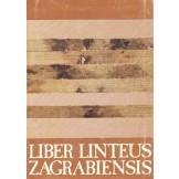 Liber Linteus Zagrebiensis