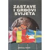 Zastave i grbovi svijeta