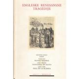 Engleske renesansne tragedije