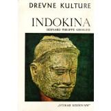Drevne kulture - Indokina