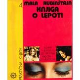 Knjiga o lepoti
