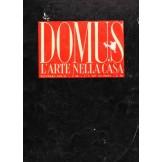 Domus - L\'arte nella casa, rivista mensile, numero 60