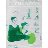 Hatha-yoga (Hatha joga s pravom mjerom)