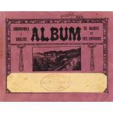 Album Dubrovnika i okolice (Album de Raguse et des environs)
