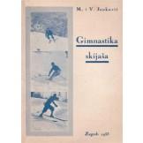 Gimnastika skijaša