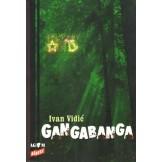 Gangabanga