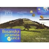 Bosanska piramida sunca