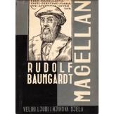 Fernando Magellan - Povijest prve plovidbe oko svijeta