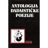 Antologija dadaističke poezije