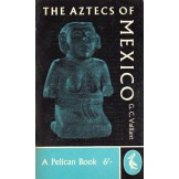 The Aztecs of Mexico