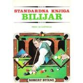 Bilijar - Standardna knjiga