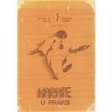 Karate u praksi - prvi deo