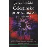 Celestinsko proročanstvo: pustolovina