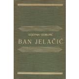 Ban Jelačić