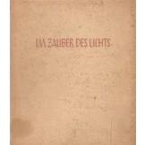 Im Zauber des Lichts: Eine Folge des Goldenen Buches des Rolleif