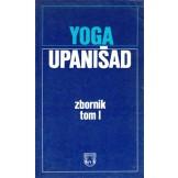 Yoga - upanišad