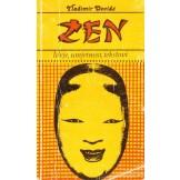 Zen - Ideje, umjetnost, tekstovi