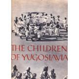 The Children of Yugoslavia