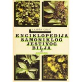 Enciklopedija samoniklog jestivog bilja