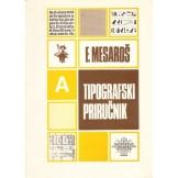 Tipografski priručnik
