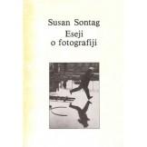 Eseji o fotografiji