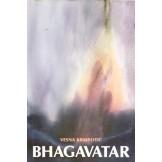 Bhagavatar
