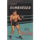 Džoe Luis (Joe Louis) - Crni bombarder (American)