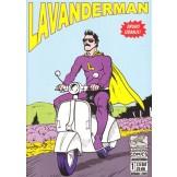 Lavanderman 1
