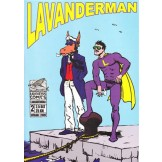 Lavanderman 2