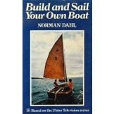 Build and Sail Your Own Boat