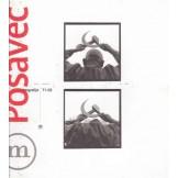 Ivan Posavec - Fotografije / 71-02