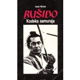Bušido - Kodeks samuraja