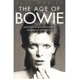 The Age of David Bowie