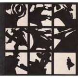 Osmijeh Majakovskog - Priča u slikama uz živi orkestar