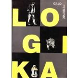 Logika - 23. izmjenjeno izdanje