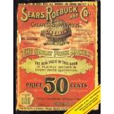 The Sears, Roebuck Catalogue