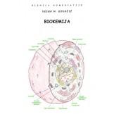 Biokemija