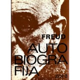 Autobiografija - Freud