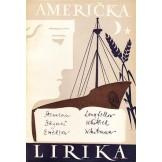 Američka Lirika