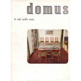 Domus - 1942., numero 174