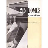 Domus - 1946. numero 215