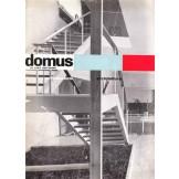 Domus - 1947. 1/2, numeri 217, 223/224/225