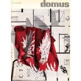 Domus - 1949. 1/2, numeri  233, 235