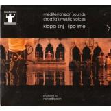 Lipo Ime CD