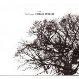 1947 – hommage a Sergio Endrigo (2 CD-a)